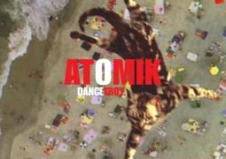 Atomik - Dancetroy - Volvox Music