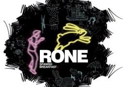 RONE – Spanish Breakfast