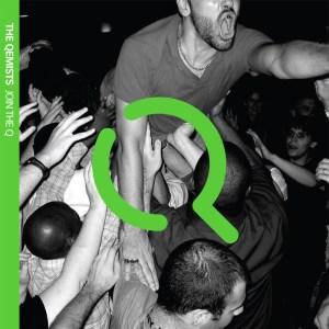 The Qemists - Join The Q - Ninja Tune