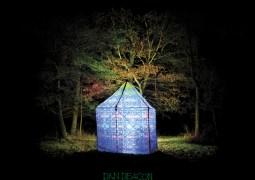 Dan Deacon - Bromst - Carpark Records