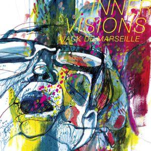 Jack de Marseille - Inner Visions - Module