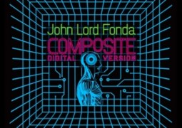 Various Artists – Composite by John Lord Fonda