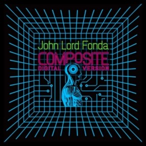 John Lord Fonda - Composite - Citizen Records