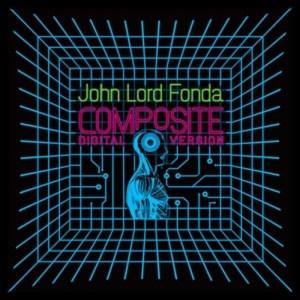 John Lord Fonda - Composite - Citizen Records