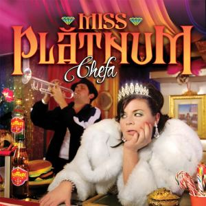 Miss Platnum - Chefa - Four Music