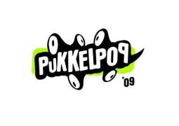 Pukkelpop 2009