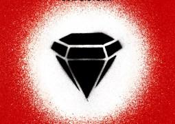 Buraka Som Sistema – Black Diamond