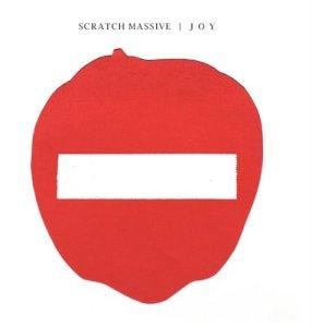 Scratch Massive - JOY - Module