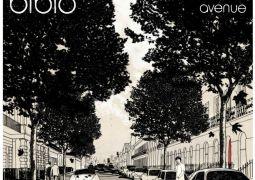 Bibio – Ambivalence Avenue