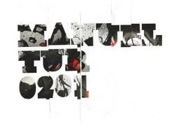 Manuel Tur - 0201 - Freerange Records