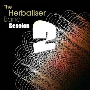The Herbaliser - Session 2 - Studio !K7