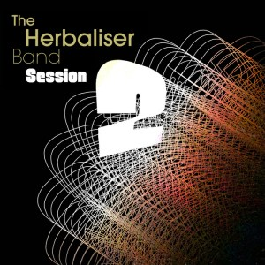 The Herbaliser - Session 2 - Studio !K7