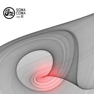 Various Artists - Soma Coma Vol. III - Soma Quality Recordings