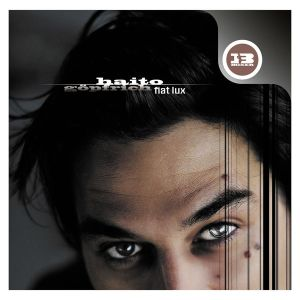 Haito Göpfrich - Fiat Lux - Boxer Recordings