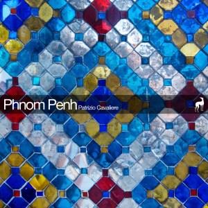 Patrizio Cavaliere - Phnom Penh - Also Ran