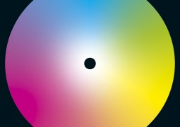Four Tet - Love Cry Remixes EP - Domino