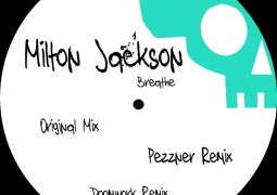 Milton Jackson – Breathe