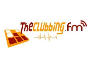 TheClubbing FM