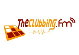 TheClubbing FM