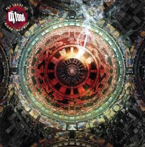 DJ Food - The Shape Of Things That Hum - Ninja Tune