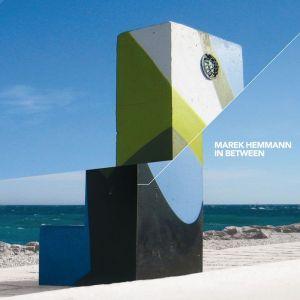 Marek Hemmann - In Between - Freude Am Tanzen