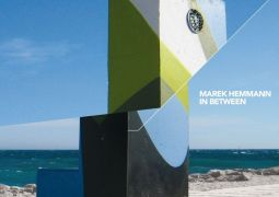 Marek Hemmann - In Between - Freude Am Tanzen