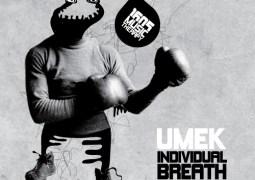 Umek - Individual Breath - 1605 Music Therapy