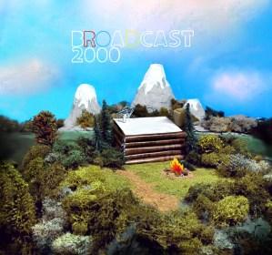 Broadcast 2000 - Broadcast 2000 - Grönland Records