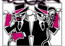 BaD GirlZ - It's A Funkin' Rap! - Expressillon