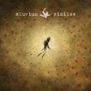 Eluvium - Similes - Temporary Residence Limited