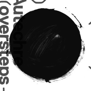 Autechre - Oversteps - Warp Records