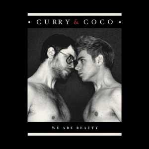 Curry & Coco - We Are Beauty - Peermusic