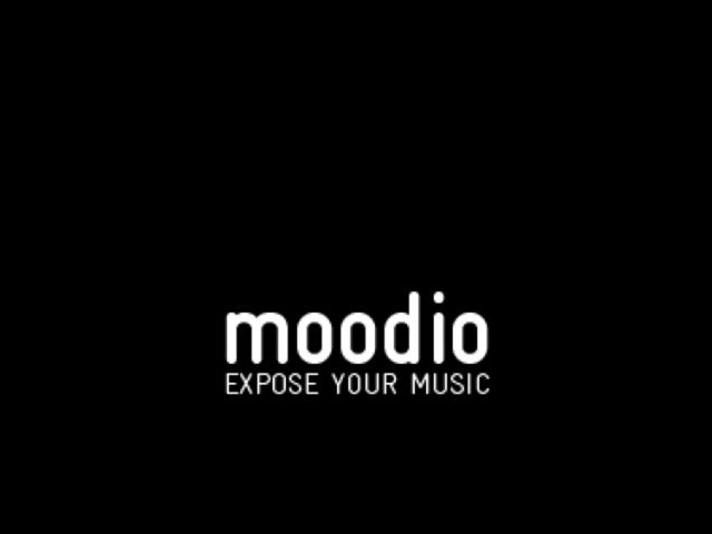 Moodio TV