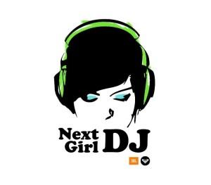 Next Girl DJ 2010