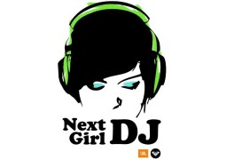 Le Next Girl DJ contest lance son appel à démo