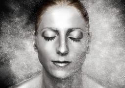 Ellen Allien - Dust - BPitch Control