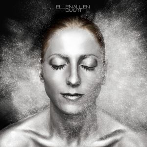 Ellen Allien - Dust - BPitch Control