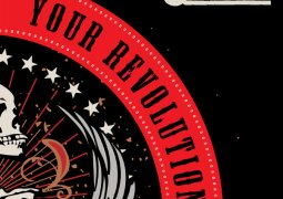 The Qemists – Your Revolution