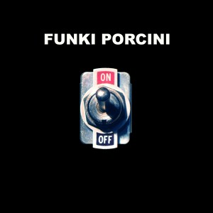 Funki Porcini - On - Ninja Tune