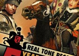 Real Tone Records fête ses 5 ans au Rex Club ce 19 juin 2010
