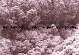 Trentemoller - Into The Great Wide Yonder - In My Room