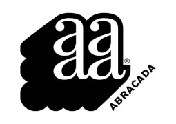 Abracada Records