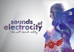 La cinquième édition du festival ElectroCity aura lieu ce 14 août
