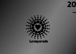 RIP Love Parade 2010