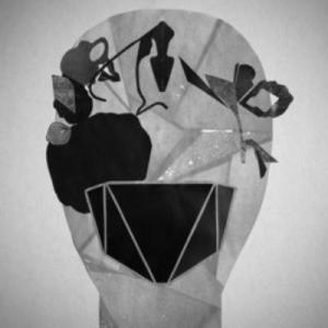 Various Artists - Minikollektion - Broque