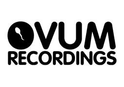 Ovum Recordings fête ses 15 ans avec une compilation