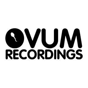 Ovum Recordings