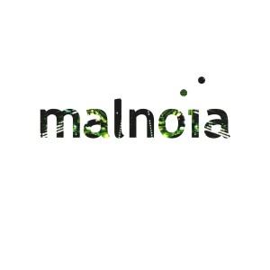 Malnoia Logo