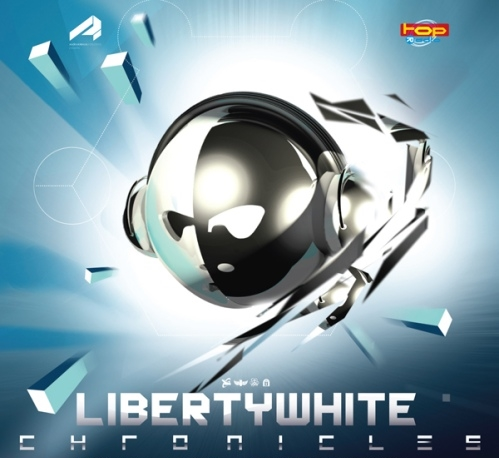 Liberty White Chronicles 2011