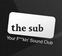 Un nouveau club, The Sub, ouvre ses portes